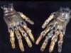 An Angel's Hands
